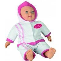 Theo Klein Princess Coralie Cuddly Baby