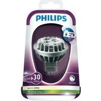 Philips LED 6,5 W (30 W), GU5.3
