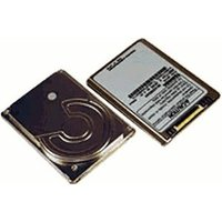 Toshiba MK6008GAH 60GB
