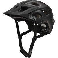IXS Trail RS black