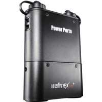 Walimex pro Powerblock Power Porta (Sony)