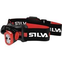 Silva Trail Speed