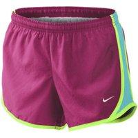 Nike 9cm Tempo Girls' Running Shorts
