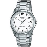 Casio Collection MTP-1183A-7BEF