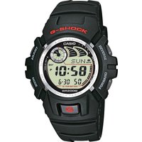 Casio G-Shock Life Force (G-2900F-1VER)