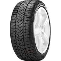 Pirelli SottoZero III 255/35 R18 94V MO