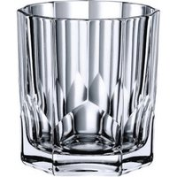 Nachtmann Aspen Tumbler Set of 4