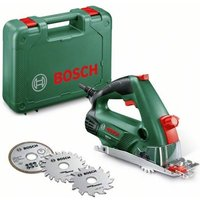 Bosch PKS 16 Multi (06033B3000)