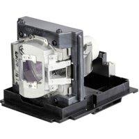 InFocus SP-LAMP-067