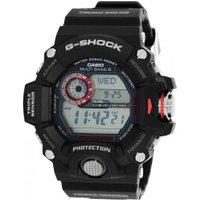 Casio G-Shock (GW-9400-1ER)