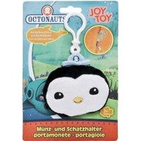 Joy Toy Oktonauten (233923)