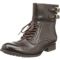 Clarks Mimic Play brown
