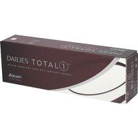Alcon Dailies Total 1 (30 pcs) +5.25