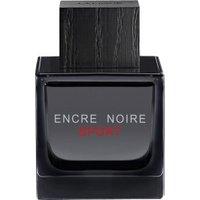 Lalique Encre Noire Sport Eau de Toilette (100ml)