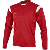 Mitre Motion Jersey