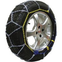Michelin Extrem Grip 64