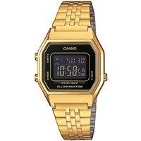 Casio Collection (LA680WEGA-1BER)