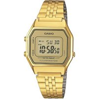 Casio Collection (LA680WEGA-9ER)