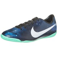 Nike JR Mercurial Victory IV CR7 IC Galaxy