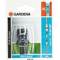 Gardena 2830-20