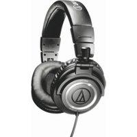 Audio Technica ATH-M50 (Black)