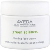Aveda Green Science Firming Face Creme (50ml)