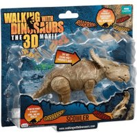 Vivid Walking with Dinosaurs Talking Scowler