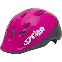 Giro Rodeo pink