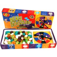 Jelly Belly Wheel of Fortune Bean Boozled (100g)