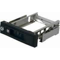Raidsonic Icy Box IB-168SK-B