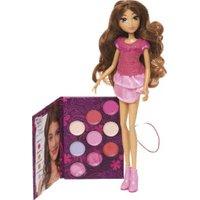 Giochi Preziosi Disney Violetta - Fashion Look