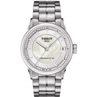 Tissot Luxury Automatic (T086.207.11.111.00)