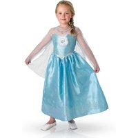 Rubie's Frozen Elsa Deluxe (889544)