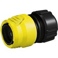 Karcher Universal hose coupling with Aqua Stop (2.645-192.0)