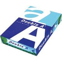 Double A Premium (522608010001)