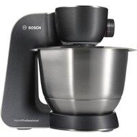 Bosch MUM 57860