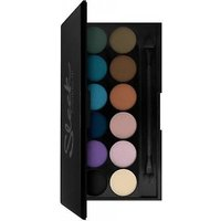Sleek I-Divine Palette - Original (13g)
