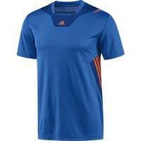 Adidas Predator Training Shirt