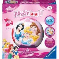 Ravensburger Disney Princess PuzzleBall
