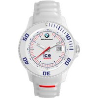 Ice Watch BMW Motorsport Big (BM.SI.WE.B.S.13)