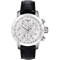 Tissot PRC 200 Special Edition Danica Patrick (T055.217.16.032.02)