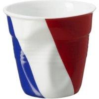 Revol Espresso Crumpled Cup France