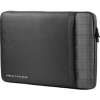 HP Ultrabook Sleeve 15,6''