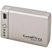GoPro Battery BacPac (ABPAK-001)