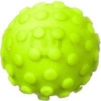 Sphero Nubby Cover yellow