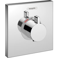 Hansgrohe ShowerSelect (15760000)