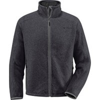 VAUDE Men's Rienza Jacket basalt