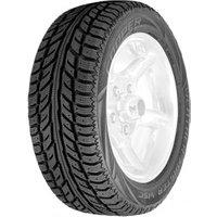 Cooper Tire WeatherMaster WSC 255/55 R18 109T