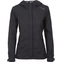 VAUDE Women's Lierne Jacket Black
