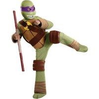 Rubie's Teenage Mutant Ninja Turtles - Donatello (886761)